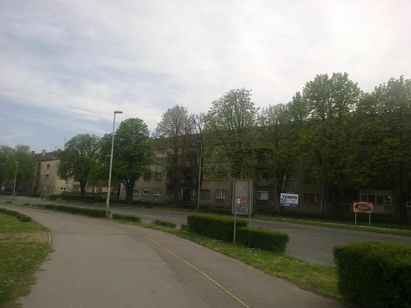 Grad Subotica 08042014241