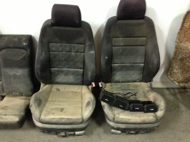"""Seat Toledo mk2 """"Deportividad y Elegancia Unidas"""" IMG_1704"""
