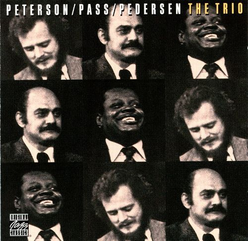 Oscar Peterson Oscar_peters