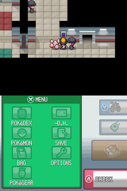 [Progressos] Trigger Evolution Challenge 1.0 4748_Pokemon_Heart_Gold_U_Xenophobia_21_1374