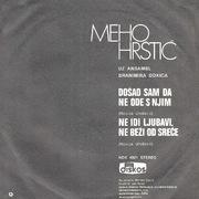 Mehmed Meho Hrstic - Diskografija Meho_Hrstic_1979_1_z