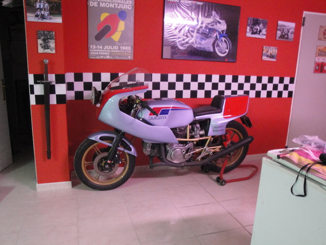 Mi nueva moto cueva DSC04873