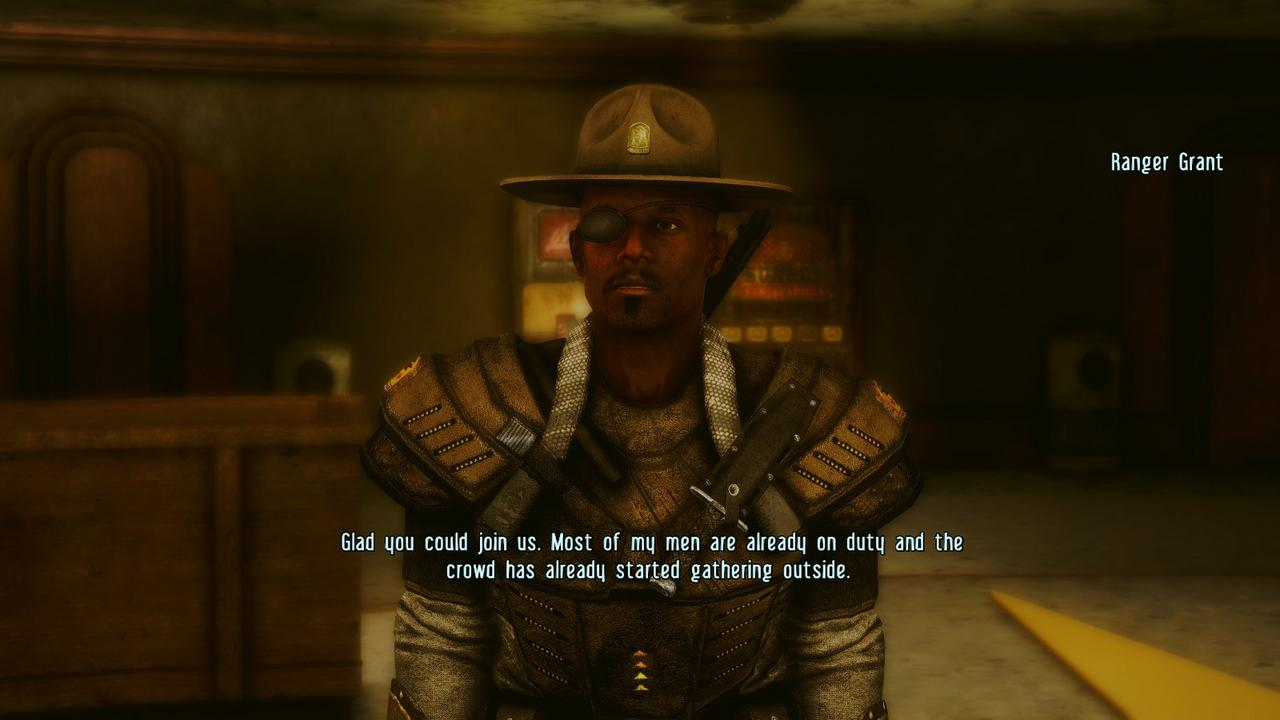 [2018] Community Playthrough - New Vegas New Year - Page 7 20180127192839_1