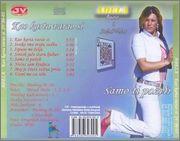 Adela Secic-Diskografija  2006