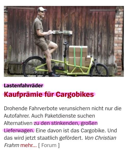 Presseschau - Seite 32 Diesel_x04