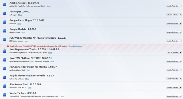 Iskljucivanje reklama na forumu (za korisnike Firefox-a i Google Chroma ) Komp_2
