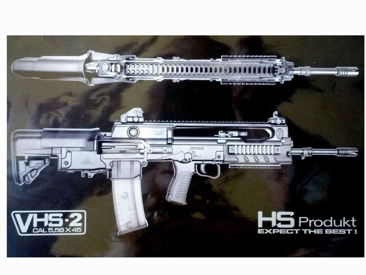 VHS Јуришна пушка - Page 4 IMG_20130414_124818