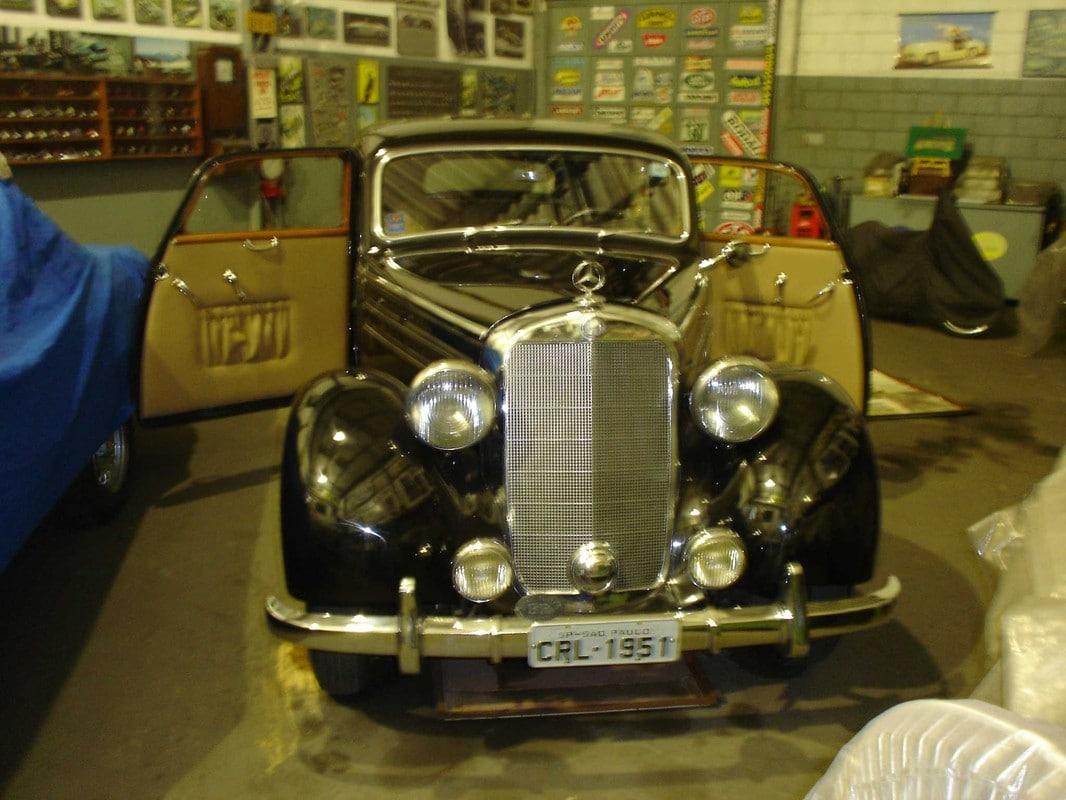 W136 170-S (1951) - R$ 130.000,00 DSC06066-01