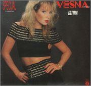 Vesna Zmijanac - Diskografija  1988_a