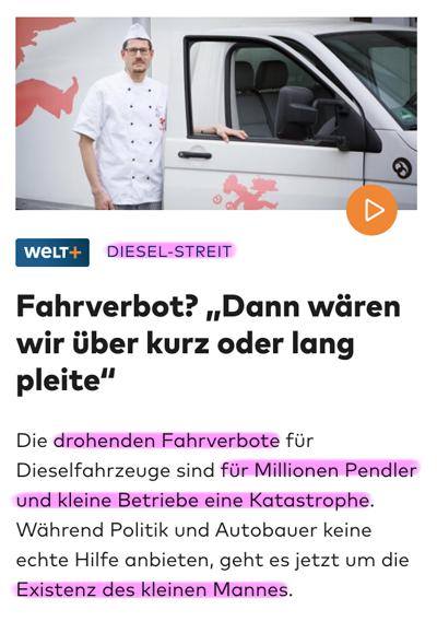 Presseschau - Seite 32 Diesel_x01