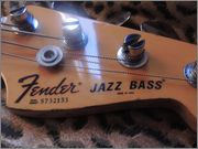 Fender Jazz Bass 77 DSCN2201