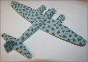 "Junkers Ju-88 G-6 ""hasegawa"" 1/72 - Страница 2 IMG_2736"