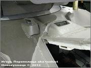 Советский средний танк Т-34,  Panssarimuseo, Parola, Finland 34_024