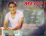 Mehmed Meho Hrstic - Diskografija 2004_z