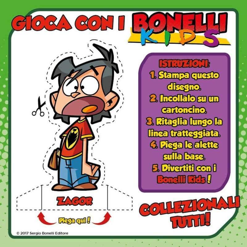 Bonelli Kids anche per Zagor - Pagina 2 Zagor_kid