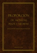 La Biblioteca Numismática de Sol Mar - Página 20 228_-_Proporci_n_de_Monedas_Pesos_y_Medidas