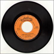 Vinko Brnada - Diskografija Vinko_Brnada_1976_1_s_B