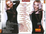 Amela Sehovic - Diskografija  1998_z