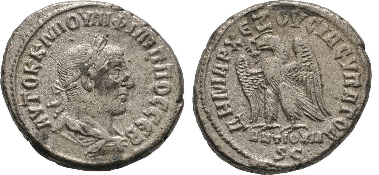 Tetradracma de Filipo I.   Tetra_filipo_i
