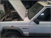 Despiece completo jeep xj 4.0 renix Mjkk_4788