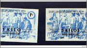 50 Céntimos Corbera de Llobregat, 1937 688_001