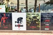 Habrá Rambo 5 con Stallone!!! 0_E0_FA62_A-16_C1-4_CE4-9_BCF-0699_F8_C15_A63