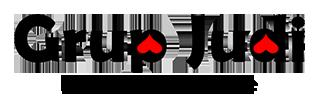 Grup Judi