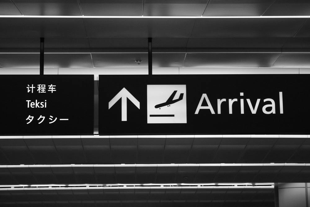 """Arrival"" Denis Villenueve Arrivalsp"