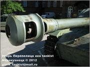 Немецкое штурмовое орудие StuG 40 Ausf G, Sotamuseo, Helsinki, Finland Stu_G_40_Helsinki_003
