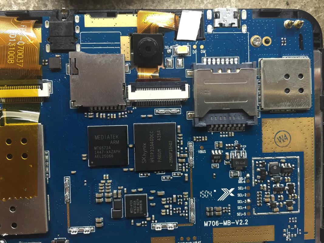 firmware m706-mb-v2.2 MT6572a - صفحة 2 IMG_0053
