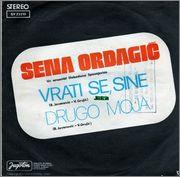Sena Ordagic - Diskografija  1977_z