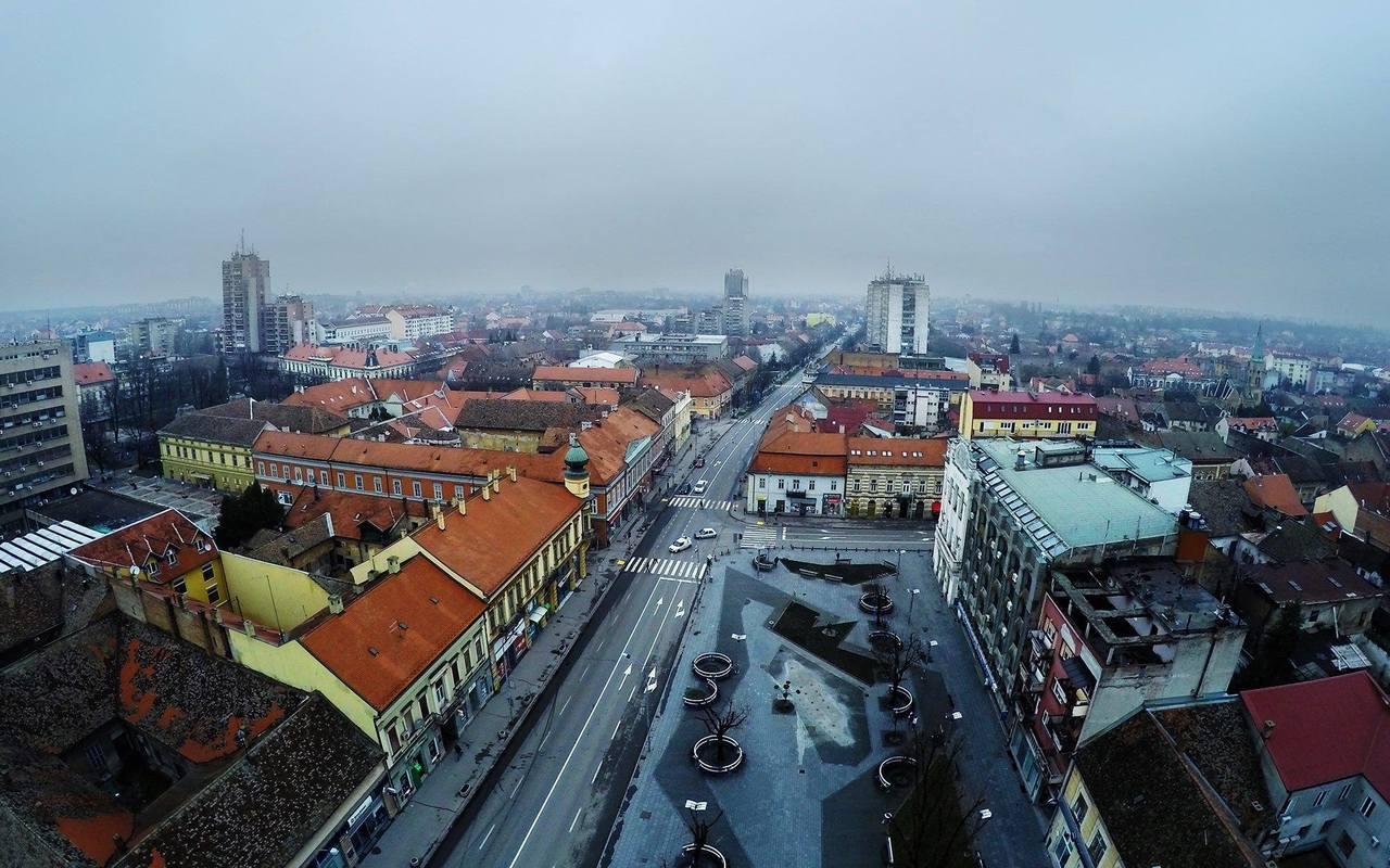 Grad Pancevo 11004620_10202467457487400_6494764878571198824_o