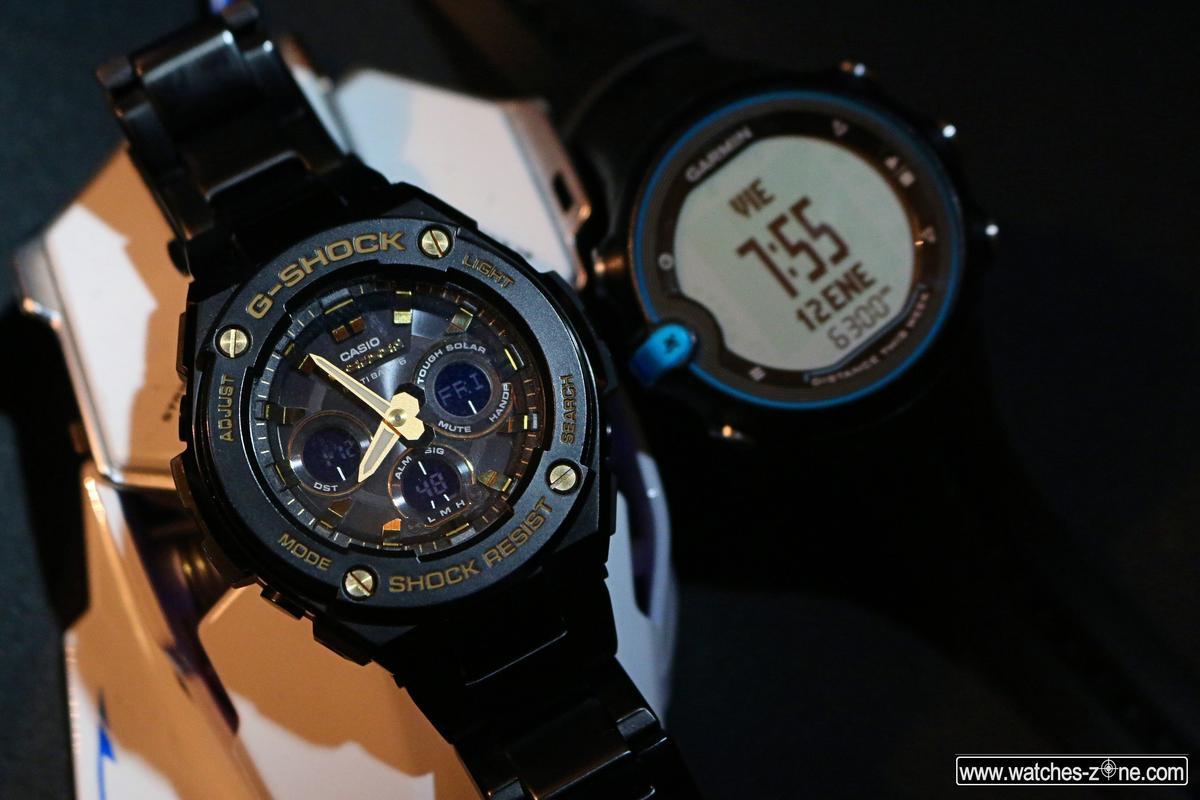 ¿Que reloj llevamos hoy? - Página 2 IMG_9150