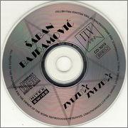 Saban Bajramovic - DIscography - Page 2 R_3294319_1324377958_jpeg