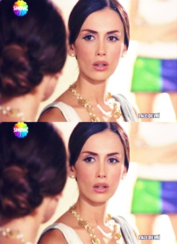Emina Sandal/ემინა სანდალი - Page 3 Cy56y