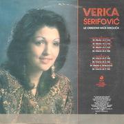 Verica Serifovic - Diskografija Verica_Serifovic_1991_z