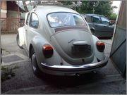 Bubulenko 1200J 1975 Dsc05976v