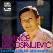 Milance Radosavljevic - Diskografija 1978_1_p