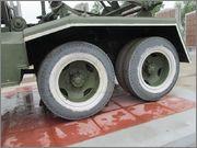 Советская РСЗО БМ-13-16, на базе автомобиля ЗиС-151, г. Чита IMG_4948