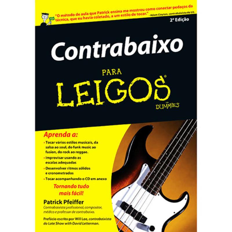 Livro ContraBaixo para Leigos - Página 7 110531515_GG