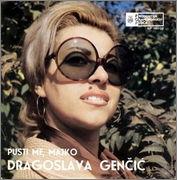 Nedeljko Bilkic - Diskografija - Page 2 R_2531137_1289074843