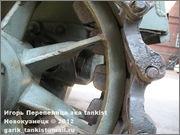 Немецкое штурмовое орудие StuG 40 Ausf G, Sotamuseo, Helsinki, Finland Stu_G_40_Helsinki_026