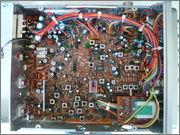 11 eme bourse d'échange RADIO & COMMUNICATION V LOUBET 06  P1150681