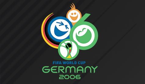 Mundial Alemania 2006 - Semifinal - Alemania Vs. Italia (1080p/720p) (Español Latino/Castellano-Italiano-Inglés) Logo_Mundial_2006