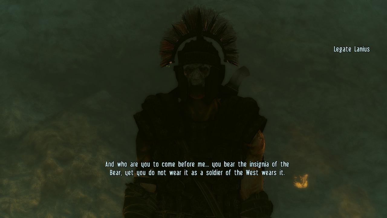 [2018] Community Playthrough - New Vegas New Year - Page 7 20180127212940_1