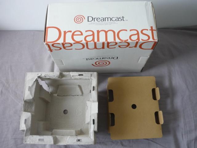 [VDS/TROC] Saturn et Dreamcast Jap jeux P1040628