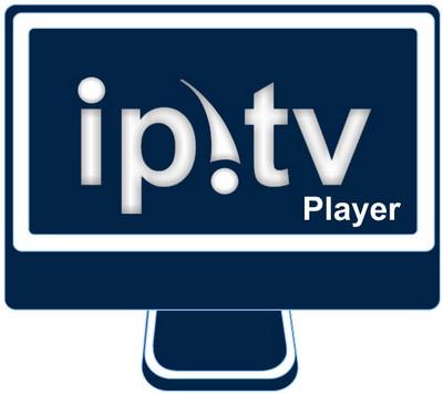 تشغيل جميع قنوات التليفزيون iptv player 814b262796d516ecdeac7d25bba79f1a