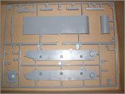 КВ-2 ранний от Арк Модел SDC10023