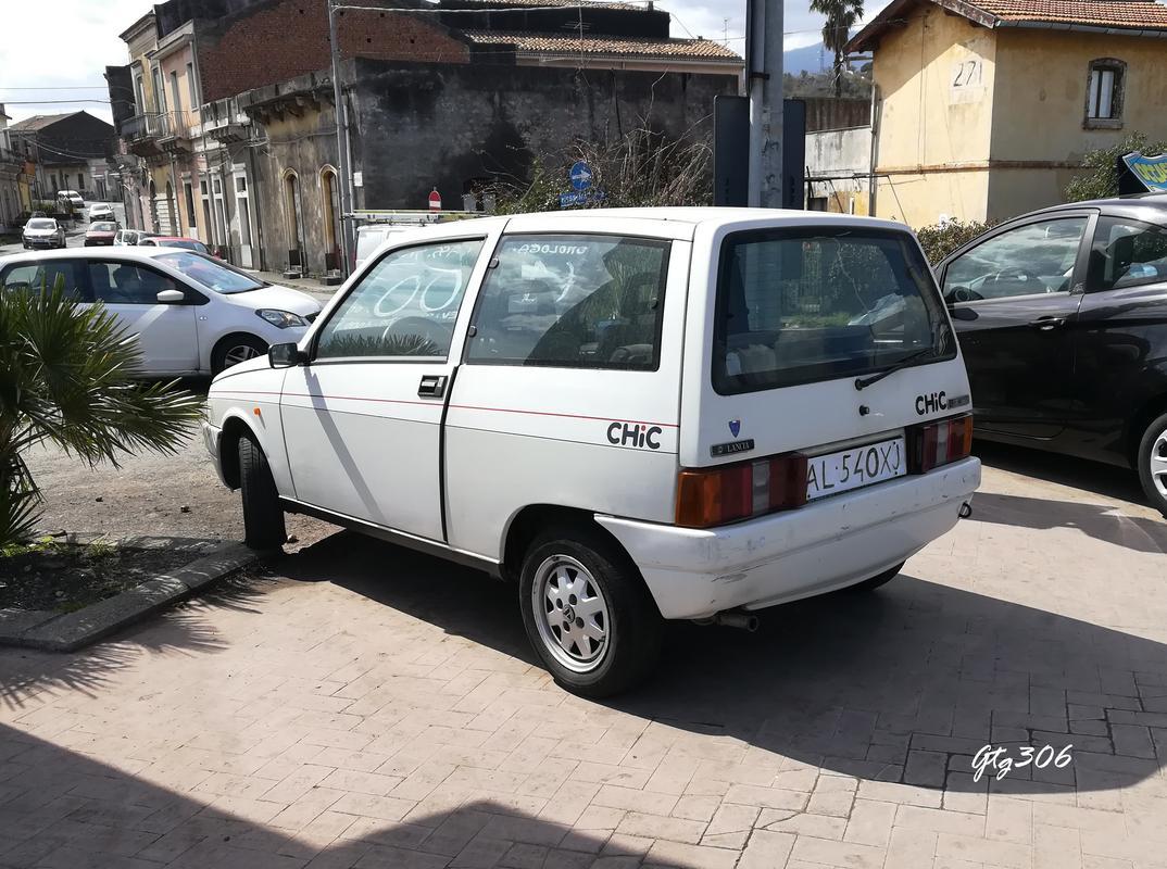 avvistamenti auto storiche - Pagina 3 IMG_20180313_123256
