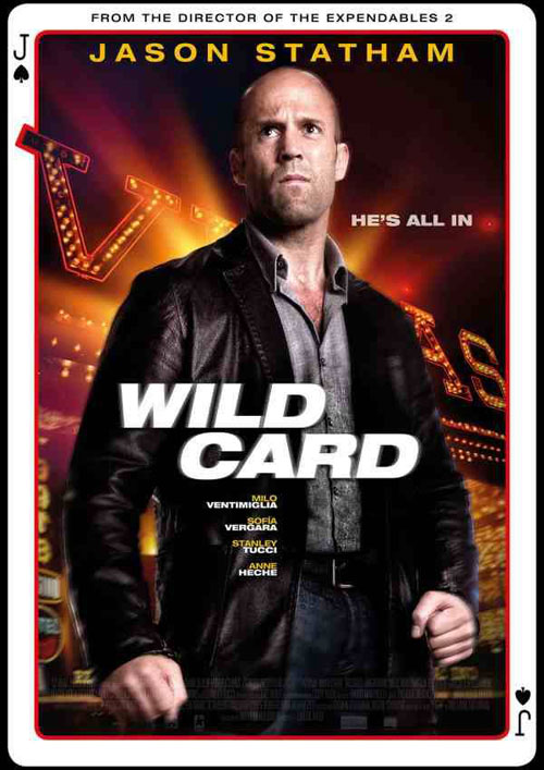 Jason Statham - Página 4 Jason_statham_s_no_joker_in_wildcard_poster